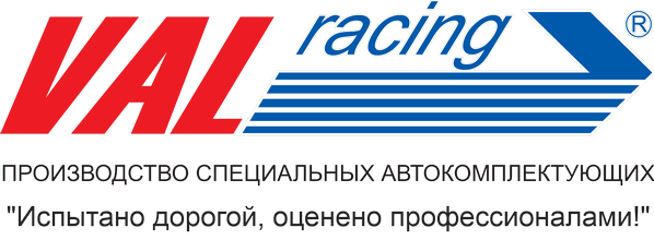 Val-Racing